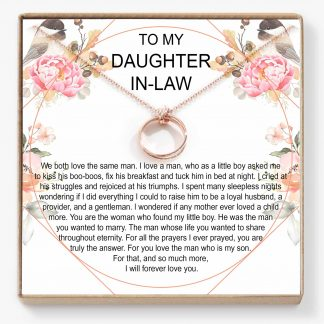 Daughter In Law DL04 324x324 - Daughter In-Law Gift Necklace - DL04