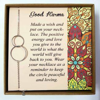Good karma Site 324x324 - Good Karma - TOL01-1