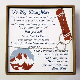 SK01 site 324x324 - To My Daughter - Ski and Snowboard Mom SK01