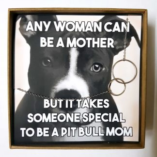 pitbull mom Site 1 324x324 - Pitbull Mom - PM01