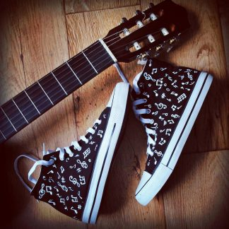 il fullxfull.1101212051 9ud4 324x324 - Custom music notes shoes, handpainted music shoes - S-MS01